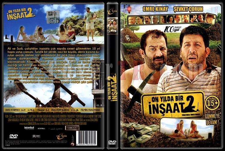 İnsaat 2 - Scan Dvd Cover - Türkçe [2014]-insaat-2-scan-dvd-cover-turkce-2014jpg