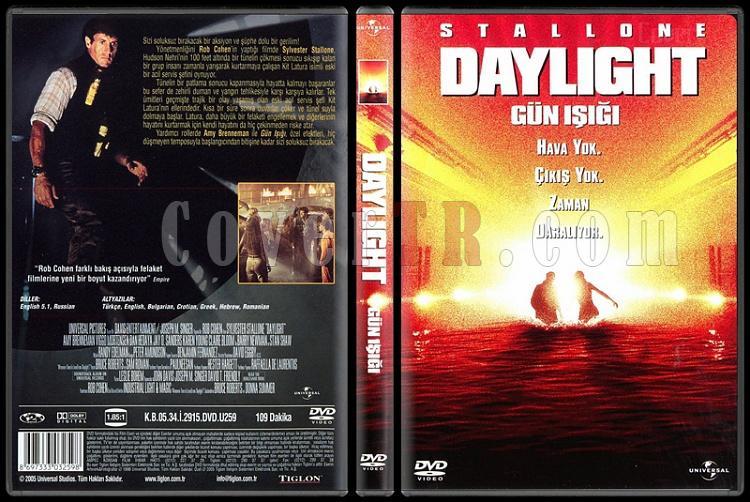 -daylight-gunisigi-scan-dvd-cover-turkce-1996jpg