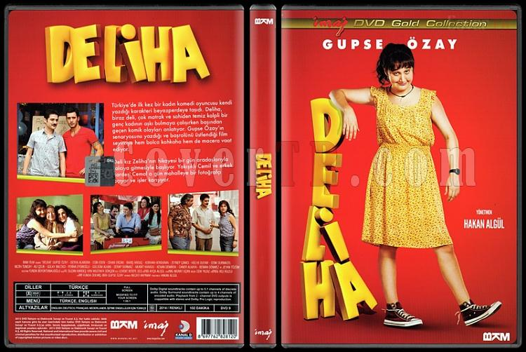 -deliha-scan-dvd-cover-turkce-2014jpg