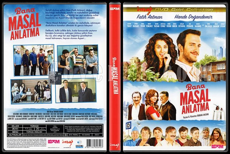 Bana Masal Anlatma - Scan Dvd Cover - Türkçe [2015]-bana-masal-anlatma-scan-dvd-cover-turkce-2015jpg