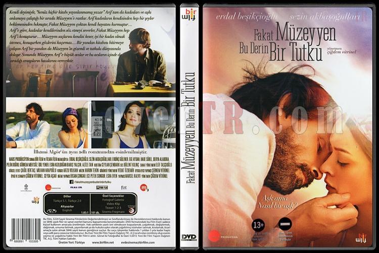 -fakat-muzeyyen-bu-derin-bir-tutku-scan-dvd-cover-turkce-2014jpg