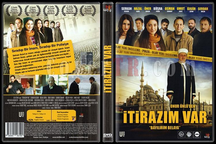 -itirazim-var-scan-dvd-cover-turkce-2014jpg