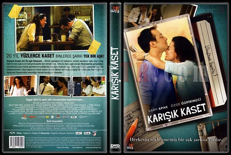 -karisik-kaset-scan-dvd-cover-turkce-2014jpg
