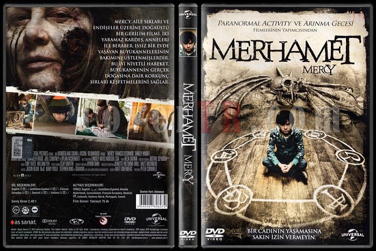 -mercy-merhamet-scan-dvd-cover-turkce-2014jpg