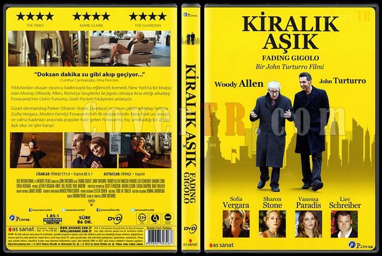 -fading-gigolo-kiralik-asik-scan-dvd-cover-turkce-2013jpg