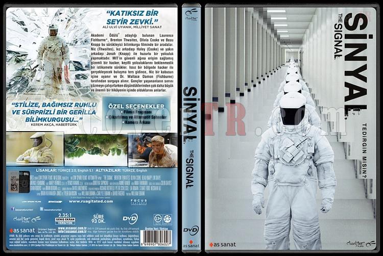 -signal-sinyal-scan-dvd-cover-turkce-2014jpg