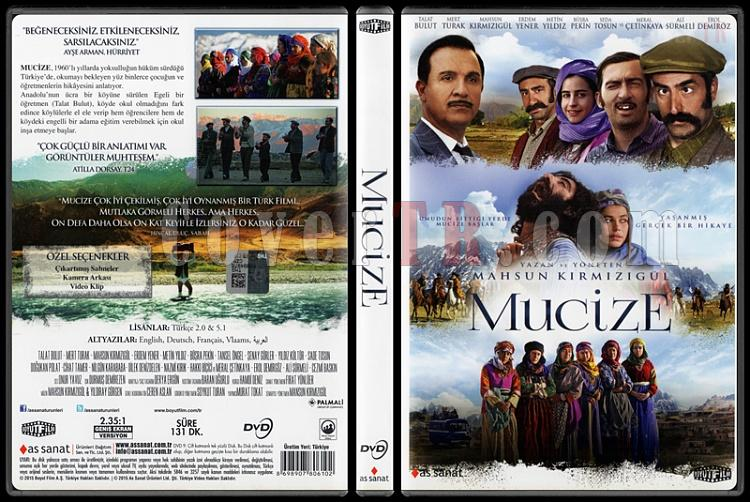 -mucize-scan-dvd-cover-turkce-2014jpg
