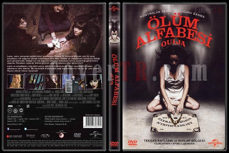 -ouija-olum-alfabesi-scan-dvd-cover-turkce-2014jpg