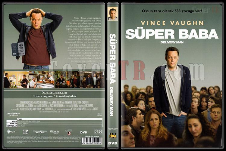 -delivery-man-super-baba-scan-dvd-cover-turkce-2013jpg