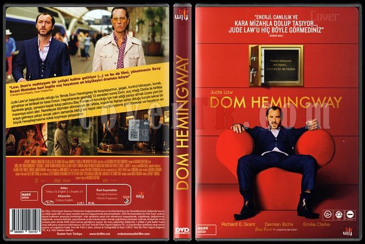 -dom-hemingway-scan-dvd-cover-turkce-2013jpg