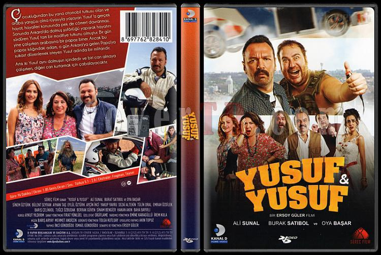 -yusuf-yusuf-scan-dvd-cover-turkce-2014jpg