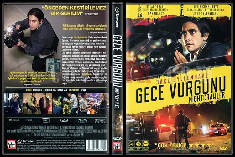 -night-crawler-scan-dvd-cover-turkce-2014jpg