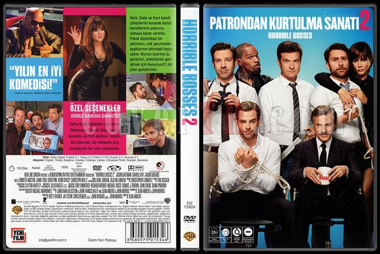-horrible-bosses-2-patrondan-kurtulma-sanati-2-scan-dvd-cover-turkce-2014jpg