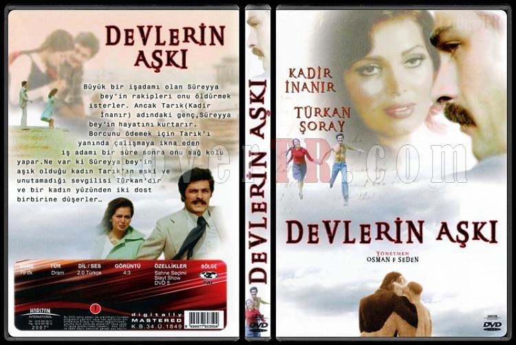 -devlerin-aski-scan-dvd-cover-turkce-1976jpg