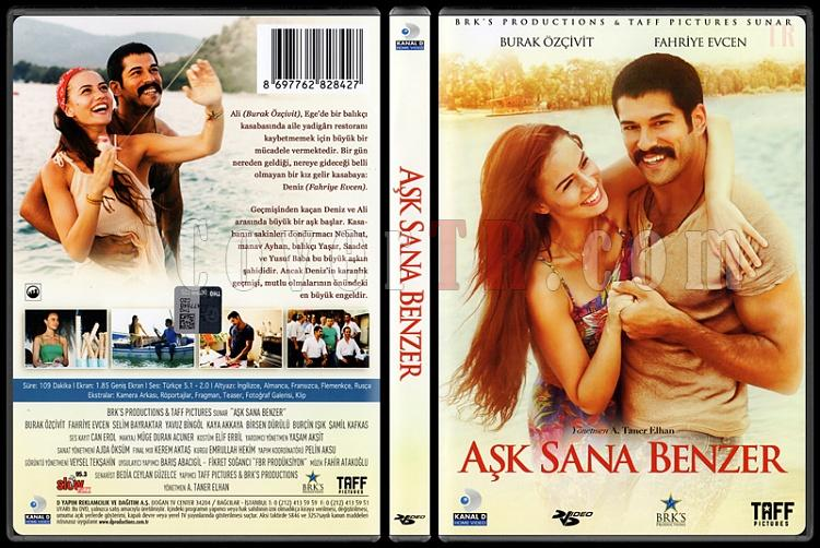 -ask-sana-benzer-scan-dvd-cover-turkce-2015jpg