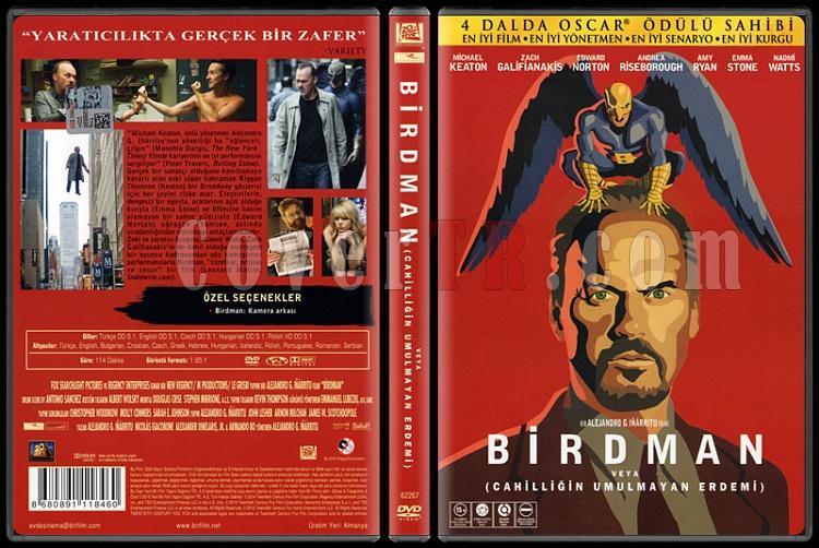 -birdman-scan-dvd-cover-turkce-2014jpg
