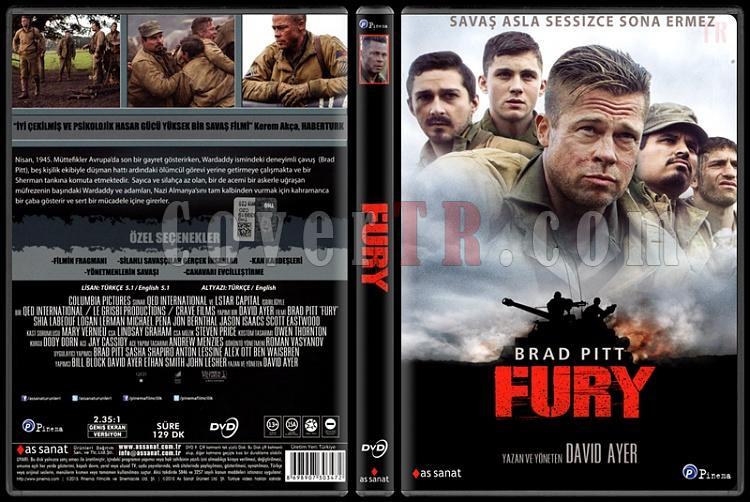 -fury-scan-dvd-cover-turkce-2014jpg
