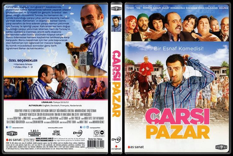 -carsi-pazar-scan-dvd-cover-turkce-2015jpg