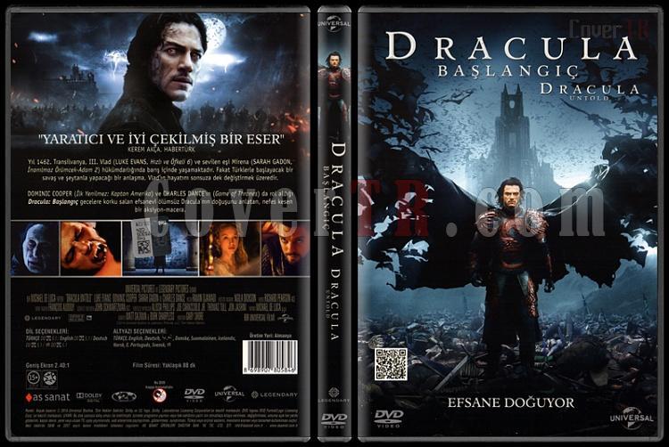 -dracula-untold-dracula-baslangic-scan-dvd-cover-turkce-2014jpg