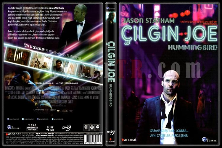 -hummingbird-cilgin-joe-scan-dvd-cover-turkce-2013jpg