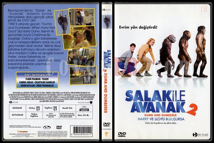 -dumb-dumberer-salak-ile-avanak-2-harry-ve-lloyd-bulusursa-scan-dvd-cover-turkce-2003jpg