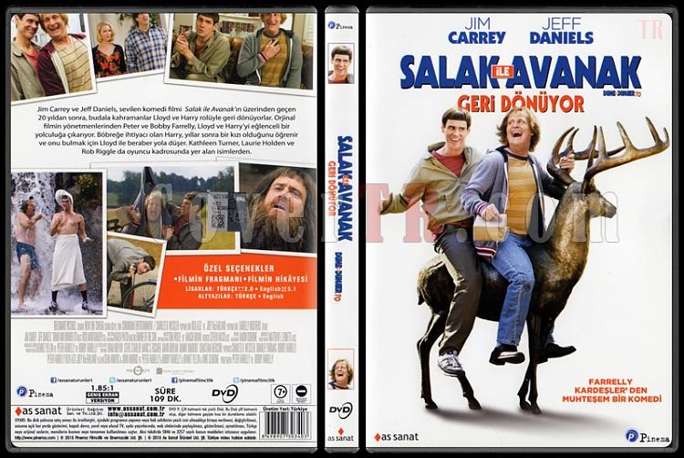 -dumb-dumber-salak-ile-avanak-geri-donuyor-scan-dvd-cover-turkce-2014jpg