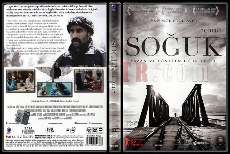 -soguk-scan-dvd-cover-turkce-2013jpg