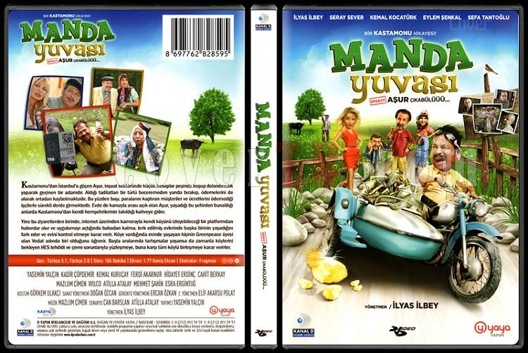 -manda-yuvasi-scan-dvd-cover-turkce-2014jpg