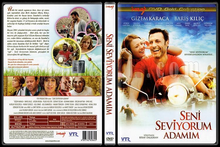 -seni-seviyorum-adamim-scan-dvd-cover-turkce-2014jpg
