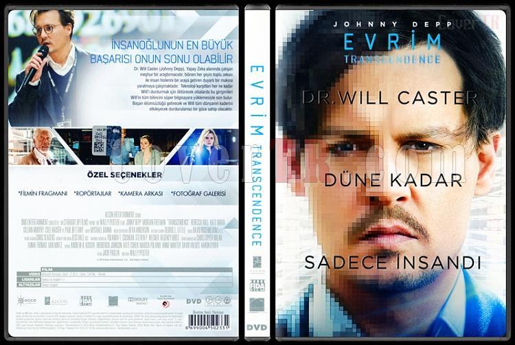-transcendence-evrim-scan-dvd-cover-turkce-2014jpg