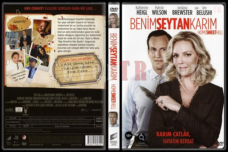 -home-sweet-hell-benim-seytan-karim-scan-dvd-cover-turkce-2015jpg