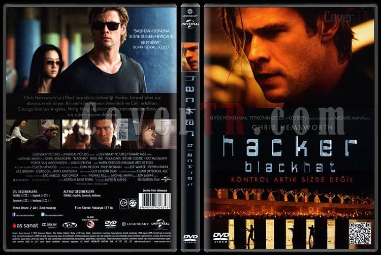 -blackhat-hacker-scan-dvd-cover-turkce-2015jpg