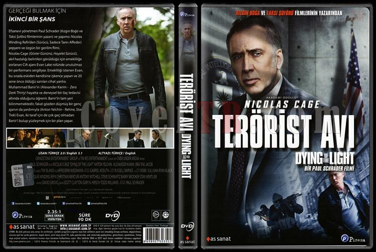 -dying-light-terorist-avi-scan-dvd-cover-turkce-2014jpg