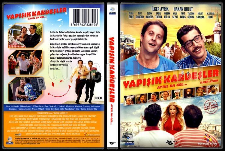 -yapisik-kardesler-scan-dvd-cover-turkce-2015jpg
