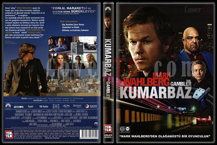 -gambler-kumarbaz-scan-dvd-cover-turkce-2014jpg