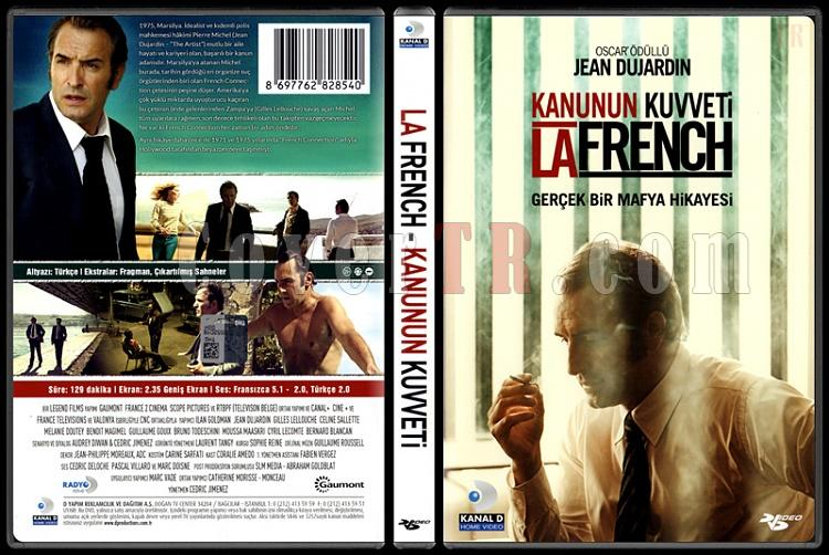 -la-french-connection-kanunun-kuvveti-scan-dvd-cover-turkce-2014jpg