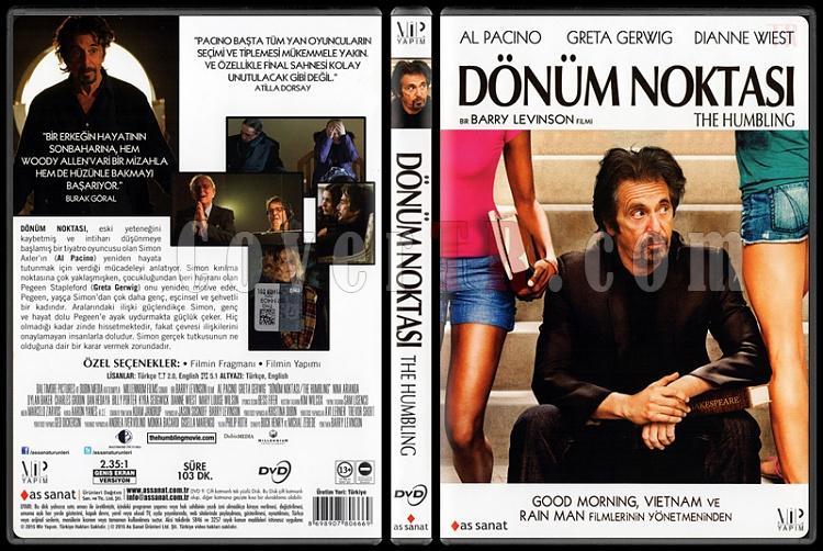 -humbling-donum-noktasi-scan-dvd-cover-turkce-2014jpg