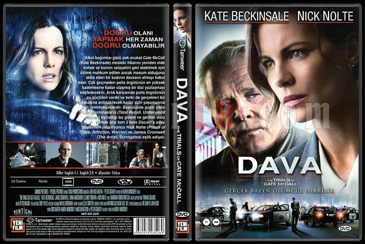 -trials-cate-mccall-dava-scan-dvd-cover-turkce-2013jpg
