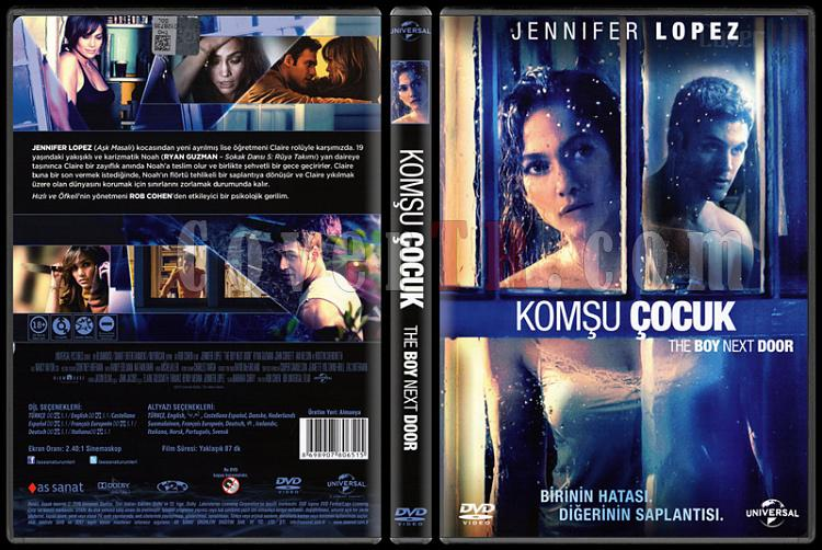 -boy-next-door-komsu-cocuk-scan-dvd-cover-turkce-2015jpg