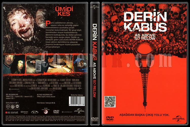 -above-so-below-derin-kabus-scan-dvd-cover-turkce-2014jpg
