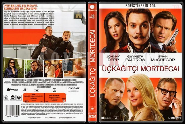 -mortdecai-uckagitci-mortdecai-scan-dvd-cover-turkce-2015jpg