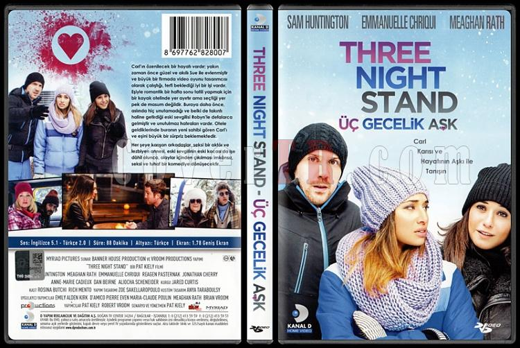 -three-night-stand-uc-gecelik-ask-scan-dvd-cover-turkce-2013jpg