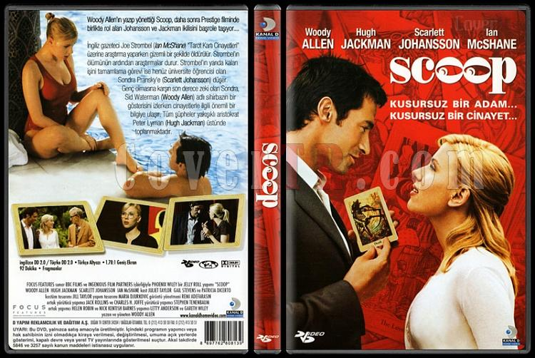 -scoop-scan-dvd-cover-turkce-2006jpg