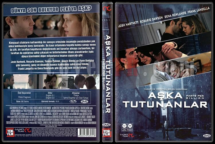 -parts-per-billion-aska-tutunanlar-scan-dvd-cover-turkce-2014jpg