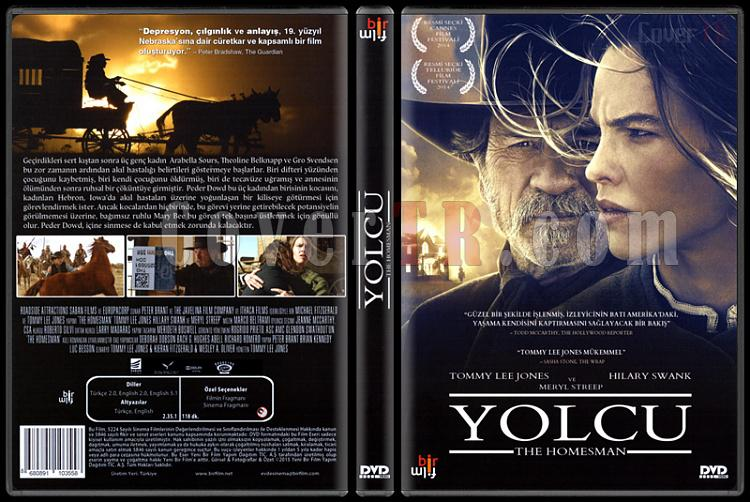 -homesman-yolcu-scan-dvd-cover-turkce-2014jpg