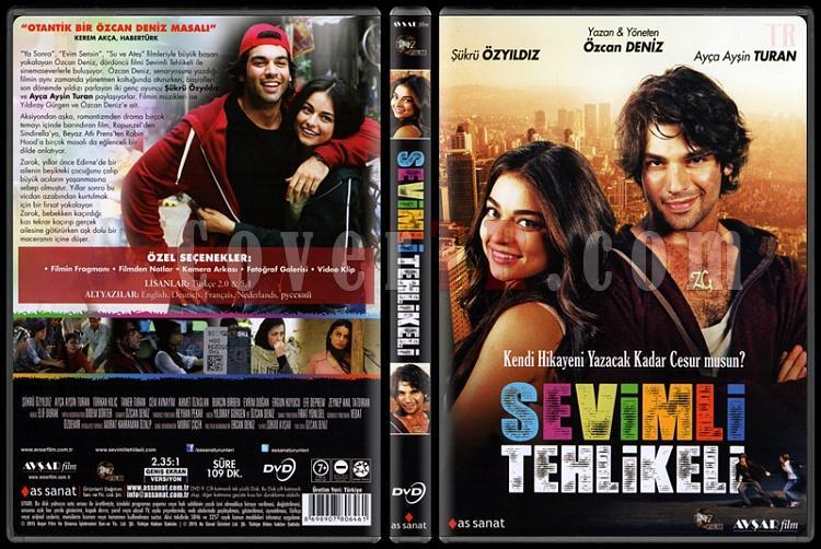 -sevimli-tehlikeli-scan-dvd-cover-turkce-2015jpg