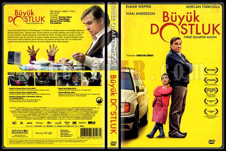 -three-quarter-moon-buyuk-dostluk-scan-dvd-cover-turkce-2011jpg