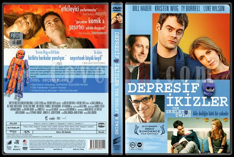 -skeleton-twins-depresif-ikizler-scan-dvd-cover-turkce-2014jpg