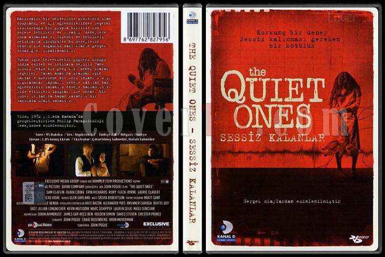 -quiet-ones-sessiz-kalanlar-scan-dvd-cover-turkce-2014jpg