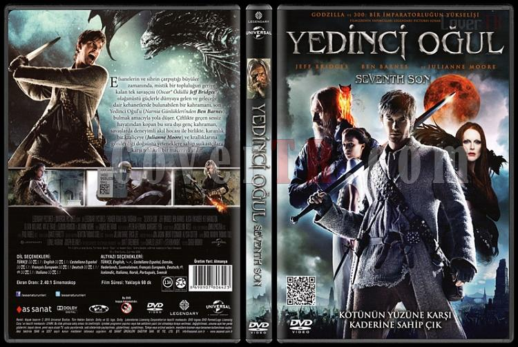 -seventh-son-yedinci-ogul-scan-dvd-cover-turkce-2014jpg